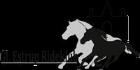 Gl. Estrup Rideklub